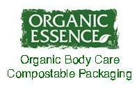 organic-essence-shea-essential-vital-facial-support-for-dry-mature-a-sensitive-skin-42g-[3]-184-p